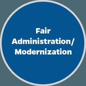 Fair Administration