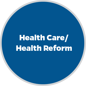 Health Care/Health Reform