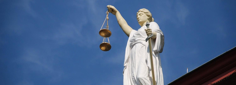 banner_litigation
