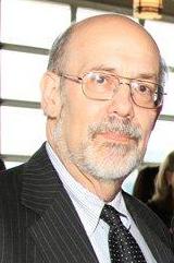 Ed Krugman