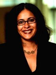 Anjana Malhotra